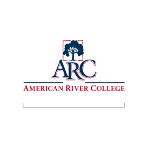 client-American-River-College
