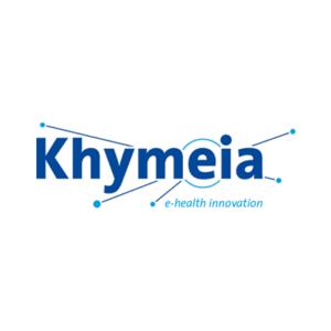 client-Khymeia