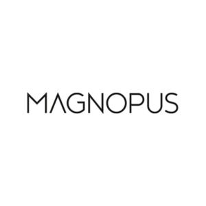 client-Magnopus