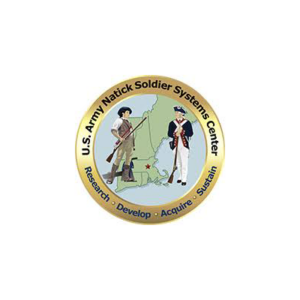client-US-Army-Natick-Soldier-Systems-Center