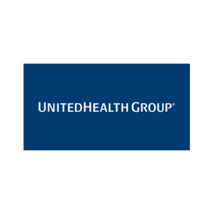 client-United-Health-Group