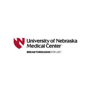 client-University-of-Nebraska-Medical-Center