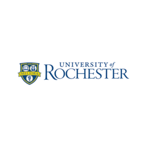 client-University-of-Rochester