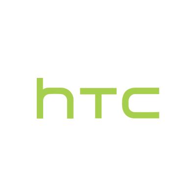 partners HTC
