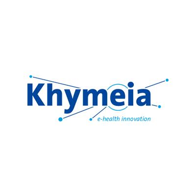 partners khymeia